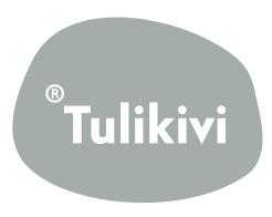 Tulikivi_kivi_CMYK